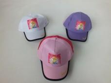 Art gold No-703 kız  çocuk şapka dz 48,00_600x450