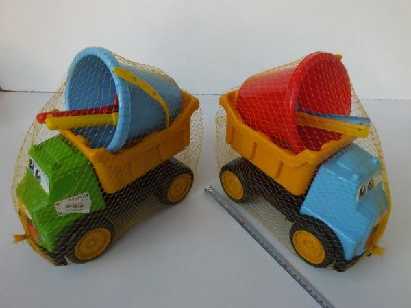 Best Toys 6314 kum kovalı kamyon ad 12,50_600x450