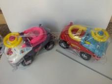 Best Toys 6350 şampiyon ilk arabam ad 47,00_600x450