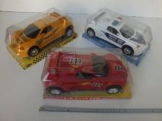 Best Toys 8012 çek-bırak kutulu pls araba 15,50_600x450