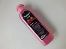 Burgazçiçeği 400ml gül suyu ad 1,50_600x450