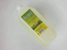 Burgazçiçeği 5 lt 80 derece bidon limon kolonyası 50,00_600x450