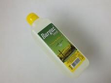Burgazçiçeği 501 900ml  80 derece limon kolonyası bidon  10,00_600x450