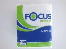 Focus 100'lü kare peçete koli(32pk) 42,00_600x450