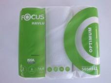 Focus kağıt havlu koli(6x4 lü ) 33,50_600x450
