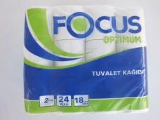 Focus tuvalet kağıdı koli(24x3 lü) 60,00_600x450