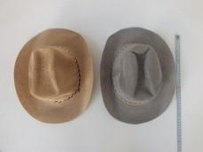 Kovboy şapkası delikli ad 6,50_600x450