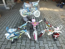 Toys PY 12 Jant lux 4 teker bisiklet 100,00_600x450