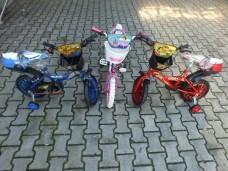 Toys PY 15 Jant lux 4 teker bisiklet 180,00_600x450