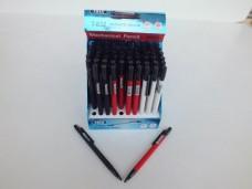 Trix T-832 0,7mm mekanik uçlu kalem pk(60 lı) 71,50_600x450