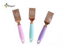 Penguen pgn-1729 spatula ad 10,00
