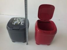 Titiz tp-590 press it çöp kovası 4Lt ad 6,85_600x450
