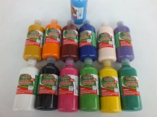 Alpino 500ml hazır karışık sulu boya ad 24,00_600x450