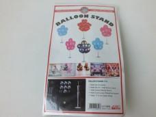 Balon standı 7 li  8,50_600x450