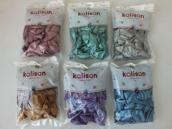 Kalisan metalik balon pk(50 li) 42,50_600x450