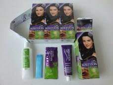 Koleston naturel saç boya pk(3lü) 27,00_600x450