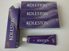Koleston tüp boya susuz pk(3lü) 22,50_600x450