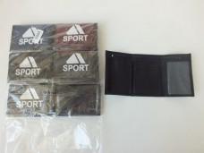 Mkm Sport 02-90-15 cüzdan dz 42,00_600x450