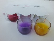 Sigma 02189 bubble 6'lı renkli bardak koli( 8 pk) pk 14,50_600x450