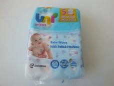 Uni baby ıslak mendil pk(5X56 lı) 20,00_600x450