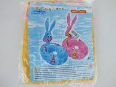 Artgold 30 şişme tavşan bot 15,00_600x450