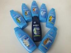 Blendax 550ml şampuan çeşidi ad 10,00_600x450
