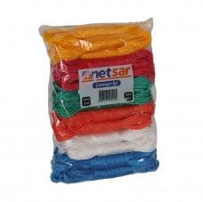 Netsar 157 10mt çamaşır ipi pk(24lü) 22,00