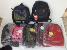 Okul sırt çantası no 86935 ad 35,00_600x450