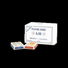 Angora oyun kağıdı pk(12 li) koli(20pk) pk 49,00 koli 950,00