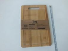 Balsa 20x30 bambu doğrama - et tahtası ad 10,50_600x450