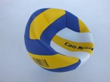 Can sport CN-300 ŞİŞMEMİŞ voleybol topu (garantisi yok) ad 21,00_600x450