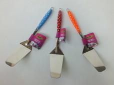 Clkn  servis spatula ad 4,50_600x450