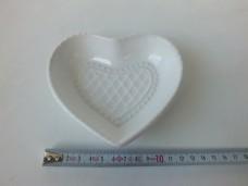 Cooker ckr3002 kalp rölyefli çerezlik ad 2,40_600x450