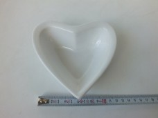 Cooker ckr3006 kalp derin çerezlik ad 2,85_600x450