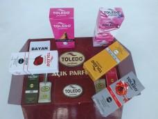 Divax toledo bayan parfüm pk(30 lu) ad 5,00_600x450