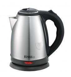Kress KSI-102 su ısıtıcısı 50,00