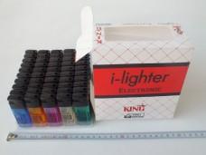 MGM i-lighter platinli çakmak 50 li 52,50_600x450