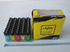 MGM i-lighter taşlı çakmak 50 li 45,00_600x450