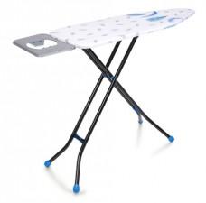 Perilla uas15002 present ütü masası koli(4lü) 70,00