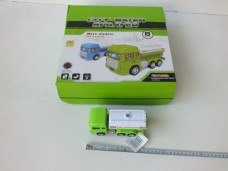 Prestij 2279 pilli ışıklı kamyon 8 li pk 160,00_600x450