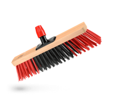 Titiz tp-529 40cm çalı fırçası koli(12li) ad 11,60