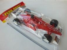 Efe 707 hızlı yarış arabası 13,50_600x450