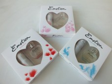 Emotion parfüm set 34,50_600x450