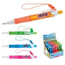 Mikro mp-829 uçlu kalem pk(48'li) 35,00