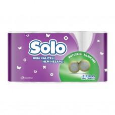 Solo 8x3 kağıt havlu 37,00
