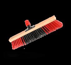 Titiz tp-530 50cm çalı fırçası koli(12li) ad 14,00