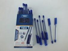 Trix t-333 tükenmez kalem  pk(50 li) 15,00_600x450