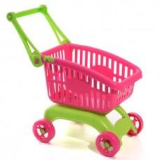 Furkan Toys fr53555 market arabası 12,50