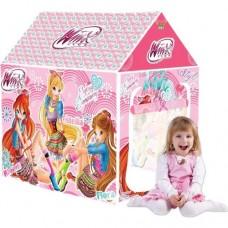 Furkan Toys oyun çadırı kız (100x100x68) 32,50