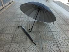 6000 16 telli bastonlu bay şemsiye koli(60lı) ad 16,50_600x450